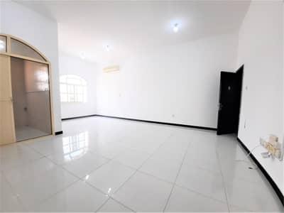شقة في مدينة خليفة أ 2 غرف 50000 درهم - 4696548