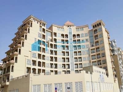 شقة 1 غرفة نوم للايجار في واحة دبي للسيليكون، دبي - 30 Days FREE   Well Maintained 1 BR with Pool View