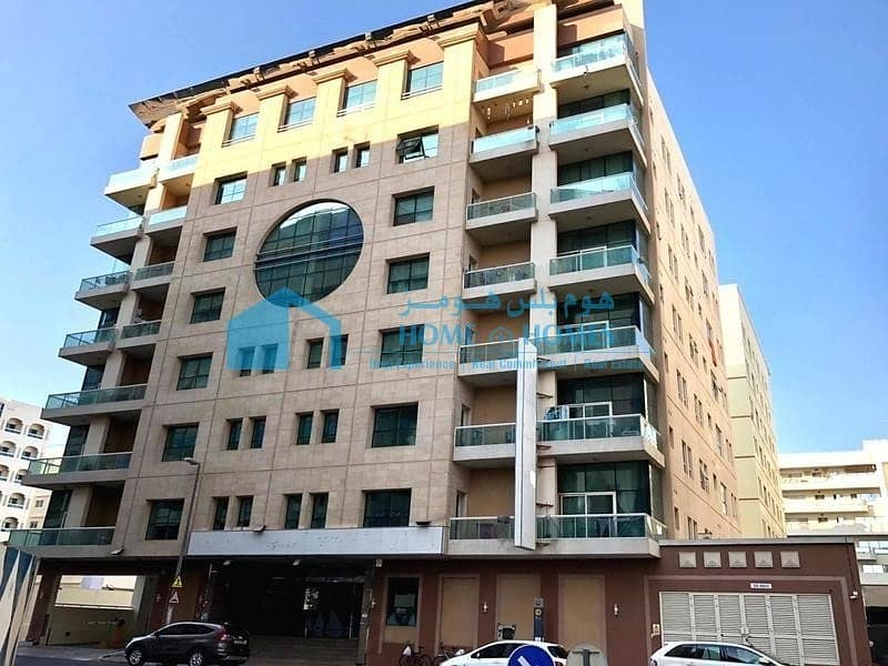 12 Available 2 Bed | Near Metro | Accessible to all!
