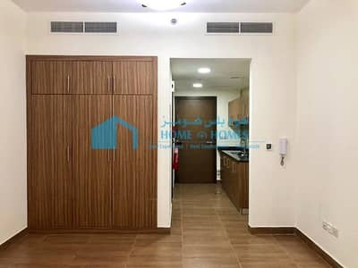 31 Days Free | Available Modern Studio For Rent!