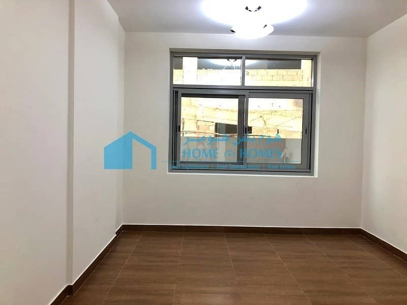 2 31 Days Free | Available Modern Studio For Rent!
