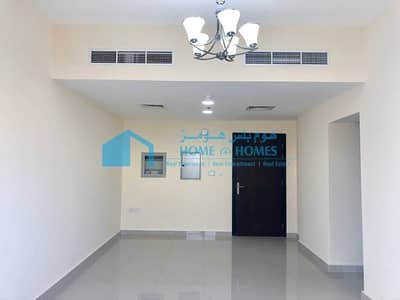 1 Bedroom Flat for Rent in Al Barsha, Dubai - One Bed | Brand New Apartment | Families Only!