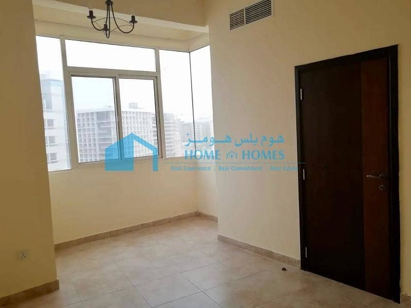 2 Well Maintained Apt   One Bedroom   One Month Free