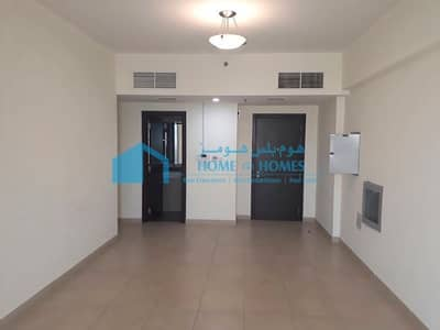 Big 1 BR for Rent w/ Balcony & Closed Kitchen!