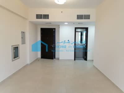 2 Bedroom Apartment for Rent in Dubai Silicon Oasis, Dubai - Two BR with Maids Room for Rent in Blue Oasis