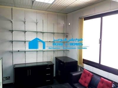 Shop for Rent in Bur Dubai, Dubai - Amazing Shop for Rent in Badri Building