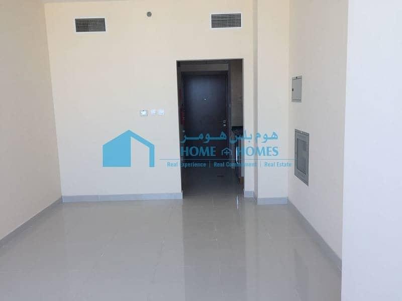 FOR SALE Villa View | Modern Studio Apartment!