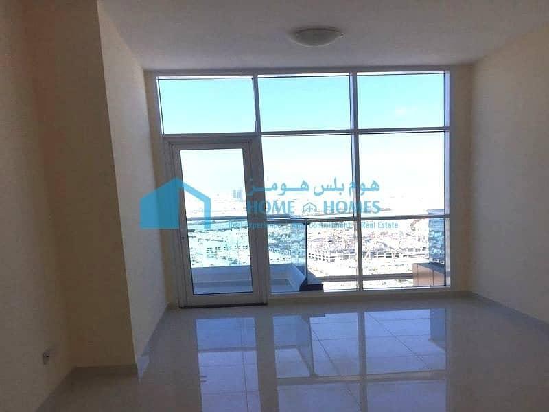 2 FOR SALE Villa View | Modern Studio Apartment!