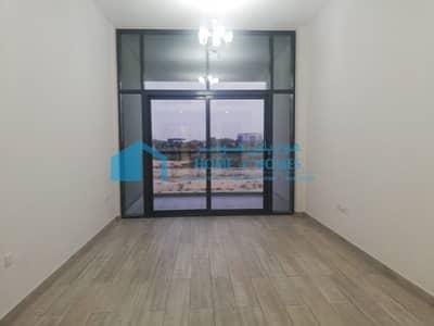 شقة 3 غرف نوم للايجار في واحة دبي للسيليكون، دبي - Brand New 3 BR w/ All Facilities Three Months Free