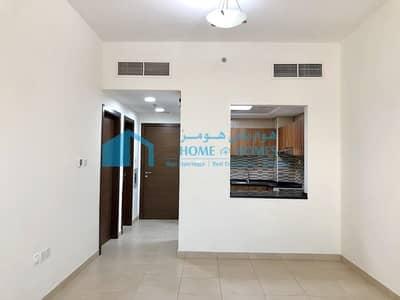 فلیٹ 1 غرفة نوم للايجار في المدينة العالمية، دبي - Limited Time Offer | No Agency Fee + 1 Month Free!