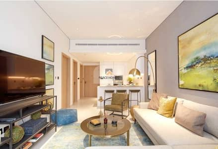 1 Bedroom Apartment for Sale in Jumeirah Village Circle (JVC), Dubai - 4% DLD FREE | 9% ASSURED ROI | NO COMMISSION | A MUST HAVE LUXURY