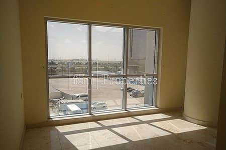 1 Bedroom Flat for Sale in Business Bay, Dubai - 1 Bedroom for sale at Safeer Towers 2