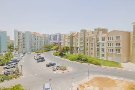 استوديو  للايجار في ديسكفري جاردنز، دبي - Chiller Free | Lowest Price Studio Apartment