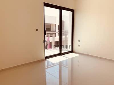 3 Bedroom Villa for Sale in Akoya Oxygen, Dubai - Brand new Cluster | Brand new 3 BR+M Villa
