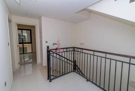 Best Deal! Lowest price! 3 BR+M Villa