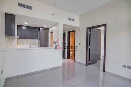 فلیٹ 1 غرفة نوم للايجار في الخليج التجاري، دبي - Brand New   Big Size 1 BR Apt   High Floor