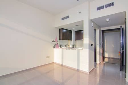 1 Bedroom Apartment for Rent in Business Bay, Dubai - New Unit Pool view | Big Size 1 BR Apt