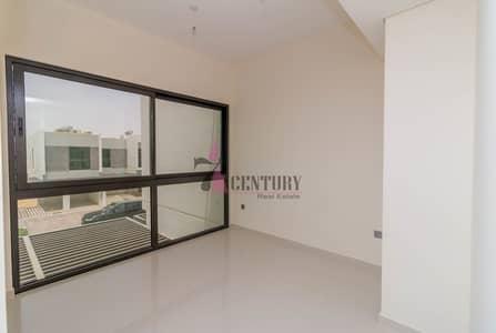 3 Bedroom Villa for Rent in Akoya Oxygen, Dubai - Brand New 3 BR+M Villa | Peaceful Community