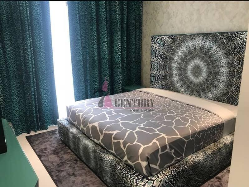 2 3 Bedroom villa for the amazing price / Damac