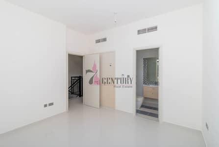 فیلا 4 غرف نوم للايجار في أكويا أكسجين، دبي - Urgent Lease   Type R3-M   Ready 5 BR Villa