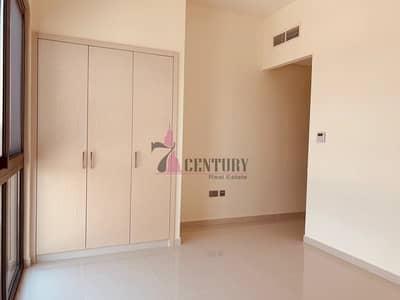 3 Bedroom Villa for Rent in Akoya Oxygen, Dubai - New Cluster | Mid Type Unit | 3 BR+M Villa