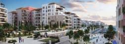 9 Payment Plan I 2 Bedroom Apartment I Beachfront Unit