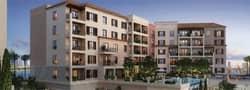 11 Payment Plan I 2 Bedroom Apartment I Beachfront Unit