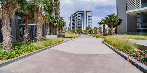 PAYMENT PLAN I 2 BED APARTMENT I BLUEWATERS ISLAND