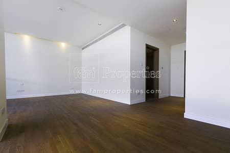 Premium 4 Bedroom Duplex Penthouse