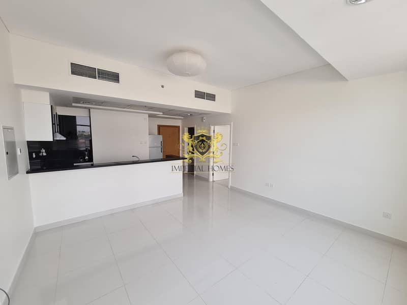 2 Hot Deal | 1 Bed | Balcony | Park Central