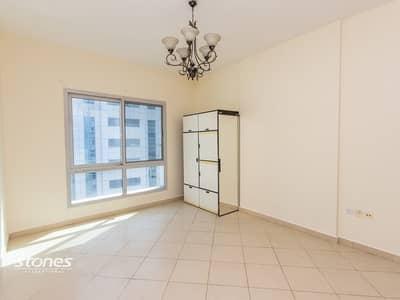 استوديو  للايجار في دبي مارينا، دبي - Studio Apartment at Best Price in Dubai Marina