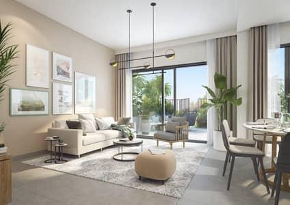 فیلا 3 غرف نوم للبيع في المرابع العربية 3، دبي - Pay 60% in 4 years| AED 4000EMI | EMAAR
