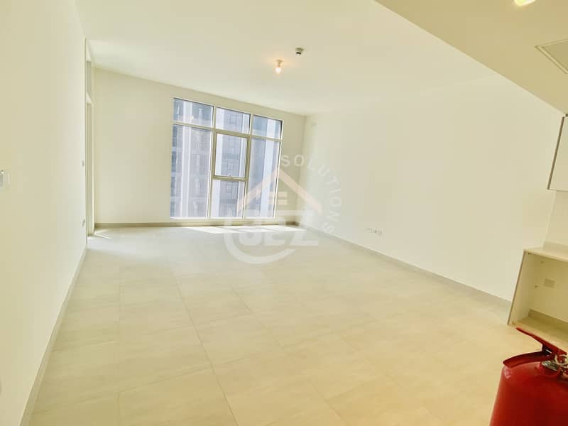 2 Brand New 2 Bed Room in The Bridges