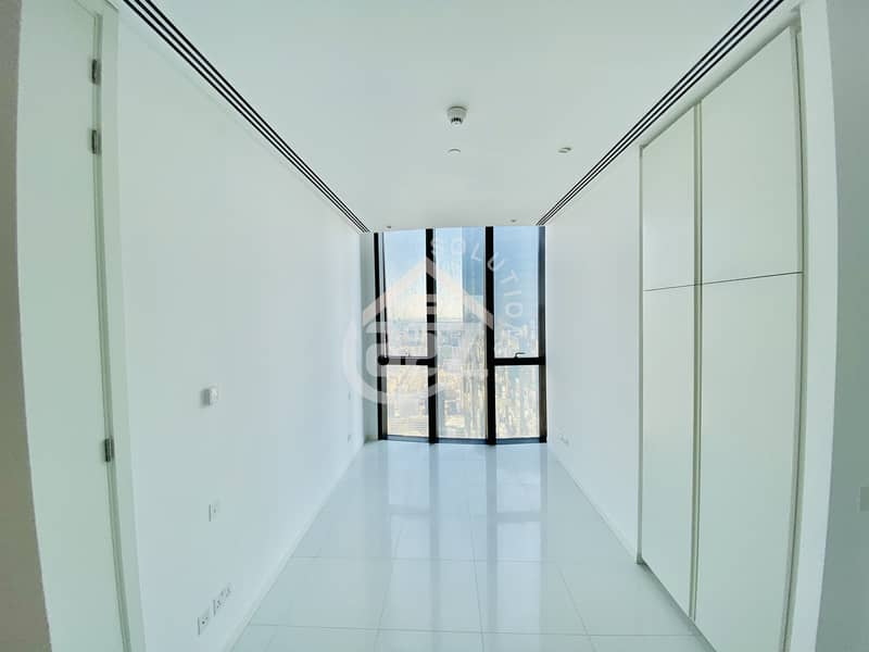 21 2 Bed Room  Flat! No Commision