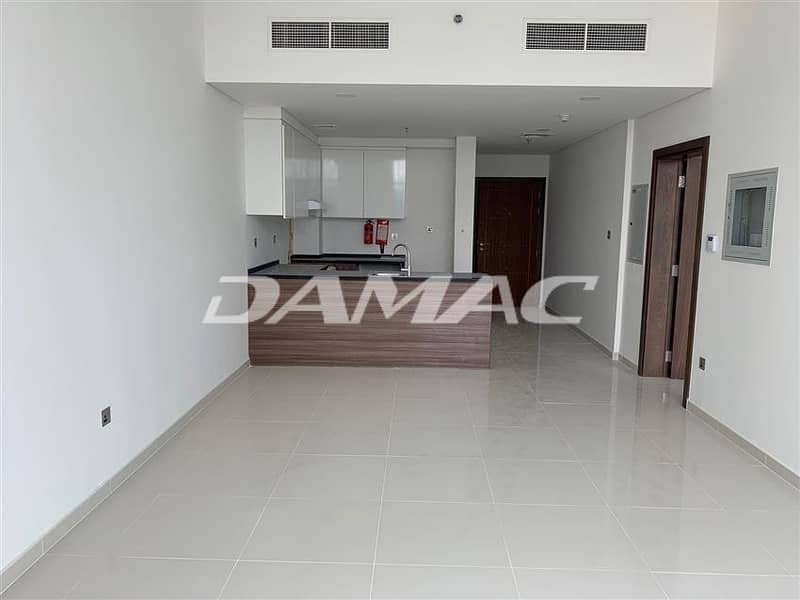 Brand New 1 Bedroom located in Orchid B