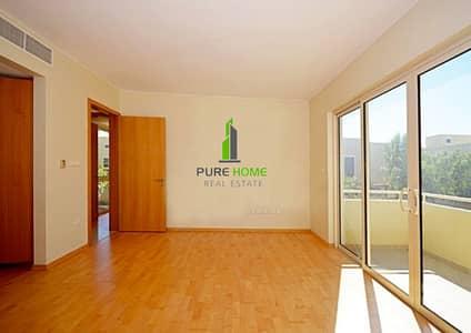 فیلا 3 غرف نوم للبيع في حدائق الراحة، أبوظبي - Fantastic 3 Bedrooms Villa Affordable for Sale in Prime Location