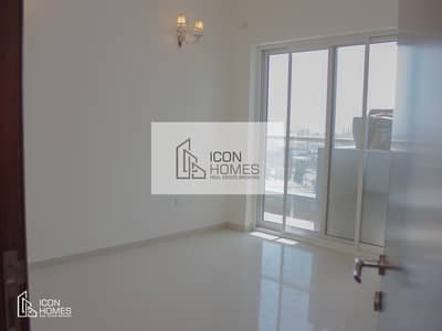 3 Bedroom Apartment for Rent in Dubai Marina, Dubai - Amazing 3br | With Balcony | Huge Layout | Close to Metro