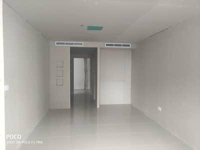 Office for Sale in Dubai Silicon Oasis, Dubai - Offfice For  Sale  at It plaza