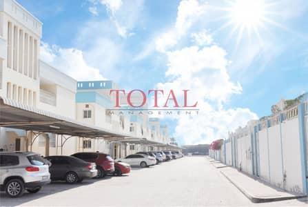 2 Bedroom Apartment for Rent in Al Uraibi, Ras Al Khaimah - Amazing 2 Bedroom Apartment  Direct from Owner