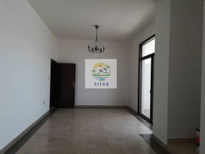 4 Bedroom Villa for Rent in Al Muroor, Abu Dhabi - Central A/C Villa with tawtheeq contract