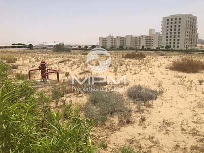 Plot for Sale in Liwan, Dubai - Residential Plot Available for Sale in Liwan