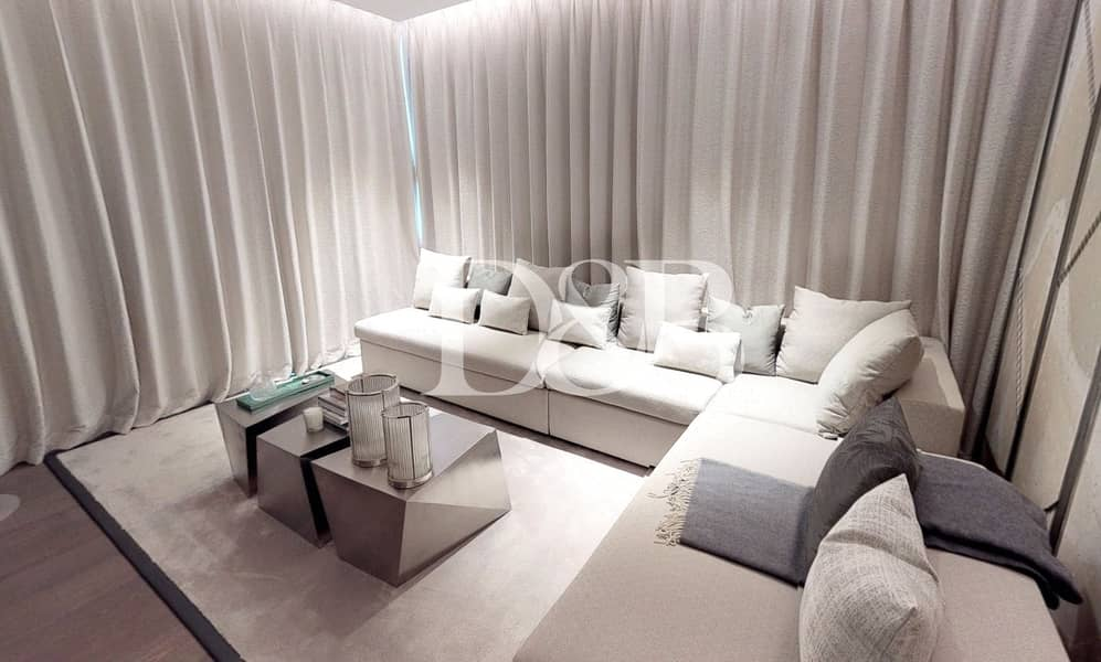 10 Best Resale Deal | Best 4 Beds Plus Maids