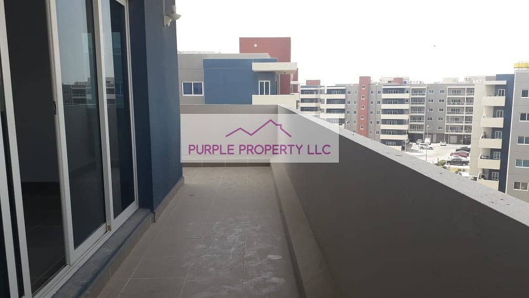 2 Hot Deal! Pool View! Spacious apartment! Call now