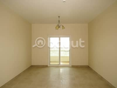 3 Bedroom Apartment for Rent in Hamriyah Free Zone, Sharjah - 3BR + 1 month free, NEW Building!