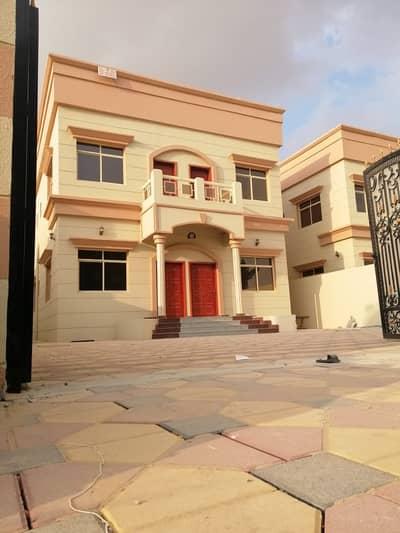 Villa for sale in al rawdha