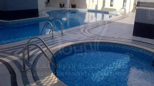 ?Fabulous !!! Reduce Price !!! 2 Bedroom Apartment in Muroor Area