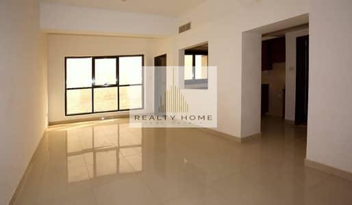 شقة 1 غرفة نوم للايجار في دبي مارينا، دبي - MUST VIEW | 1BR in Dubai Marina | Best Priced with Maximum chqs
