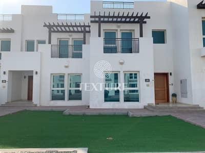 فیلا 5 غرف نوم للبيع في القوز، دبي - Brand New 5 Bedroom Villa w/  Burj Khalifa View