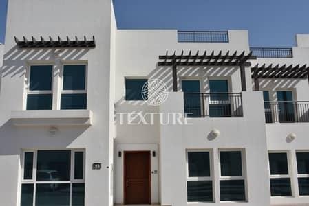 فیلا 5 غرف نوم للبيع في القوز، دبي - G+1 Brand New Townhouse with Maidroom