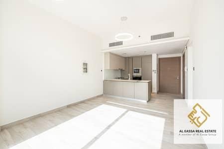 شقة 1 غرفة نوم للبيع في قرية جميرا الدائرية، دبي - Pool View | Brand New 1 Bedroom |